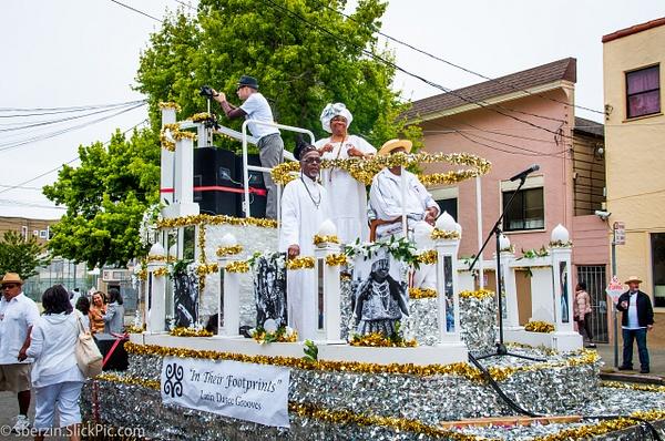 Carnaval_2012-4259 by SBerzin