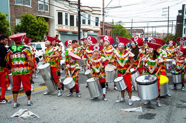 Carnaval_2012-4283