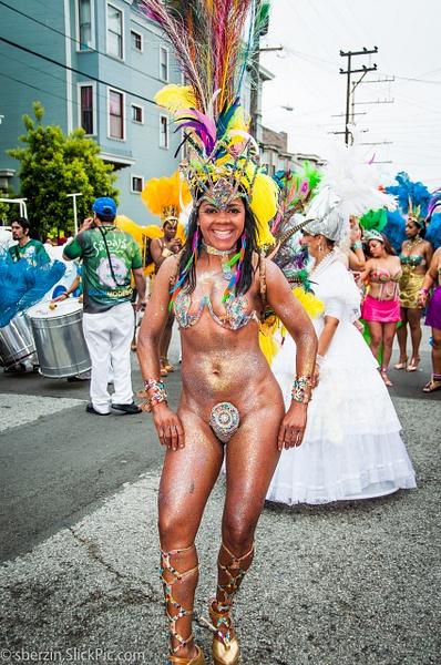 Carnaval_2012-4270 by SBerzin