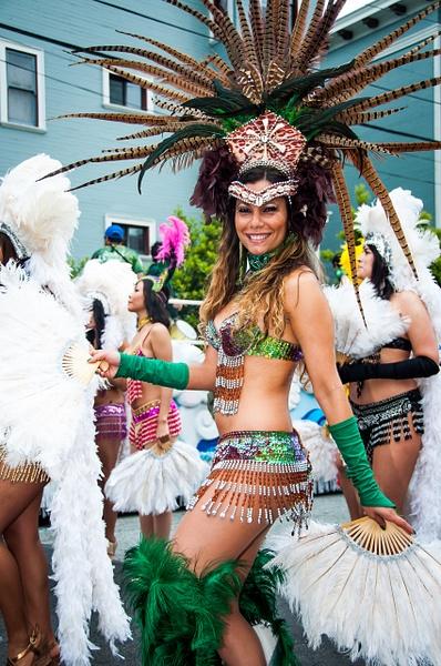Carnaval_2012-4368 by SBerzin
