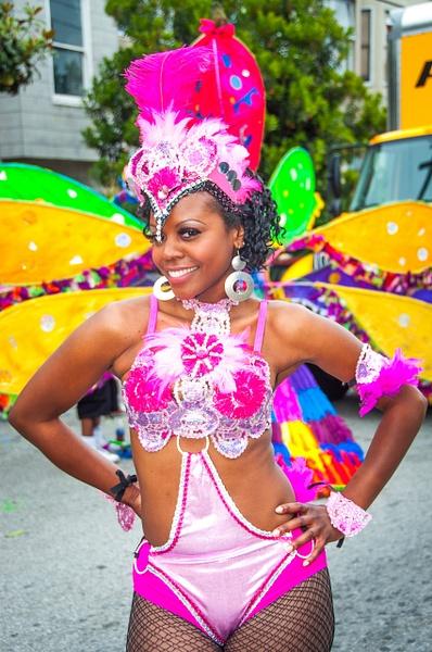 Carnaval_2012-4373 by SBerzin