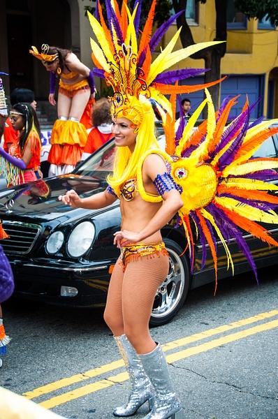 Carnaval_2012-4379 by SBerzin