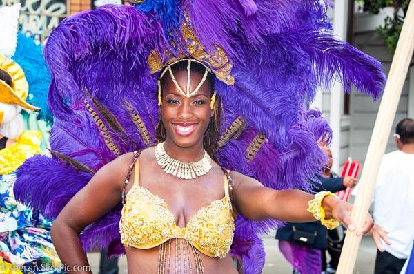 Carnaval_2012-4321 by SBerzin