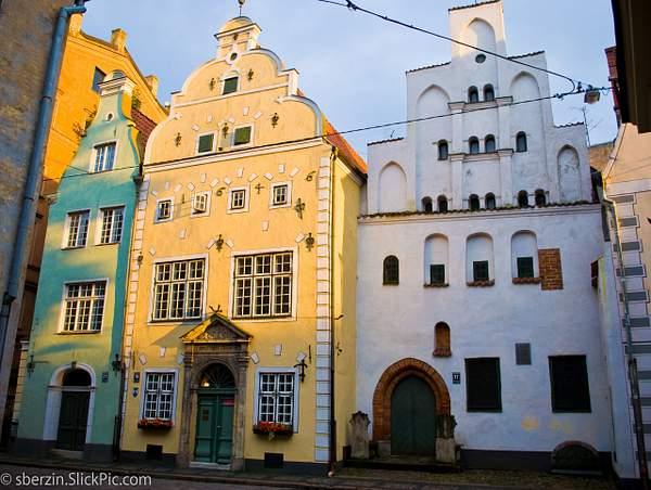 Riga-2008-0142
