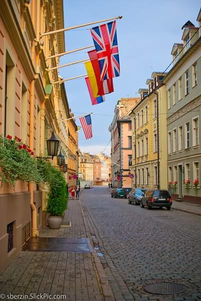 Riga-2008-0146