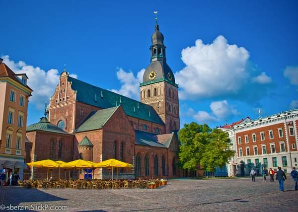 Riga-2008-0305