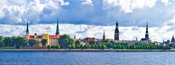 Riga-2008-0322