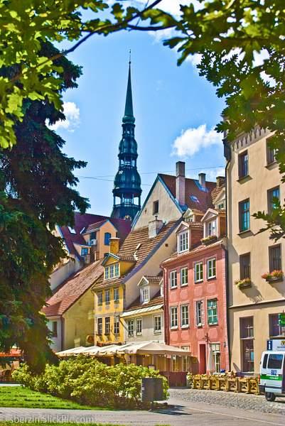 Riga-2008-0363