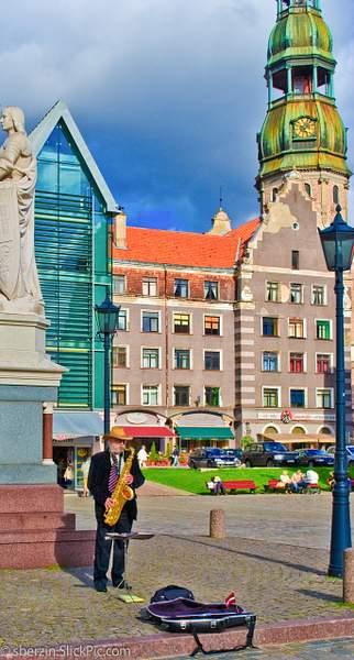 Riga-2008-0515