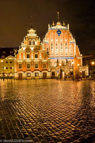 Riga-2008-0025