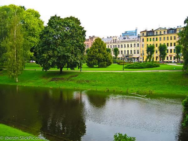 Riga-2008-0678