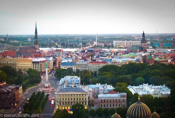 Riga-2008-3217