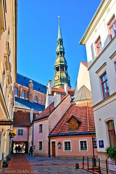 Riga-2008-0281