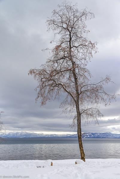 Lake Tahoe-2012-4177 by SBerzin