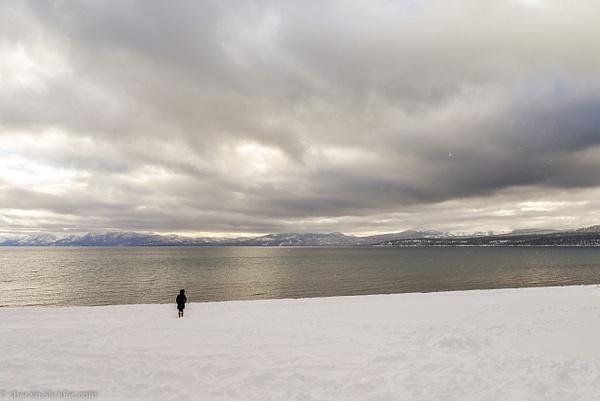 Lake Tahoe-2012-4319 by SBerzin