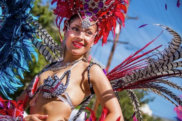 SF Carnaval