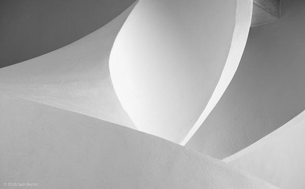 Curves by SBerzin