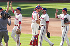 9/8/13 Phillies vs. Braves