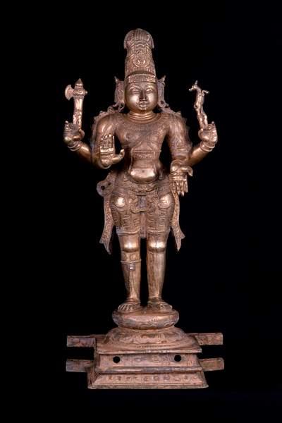 9680_Chandikeswarar-Front-_Rt_
