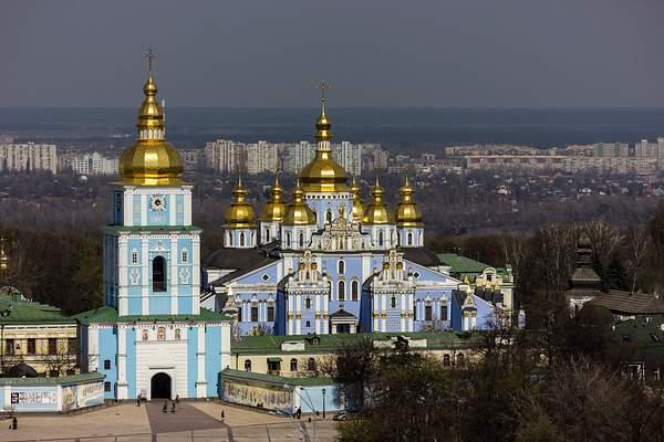 kiev-3763