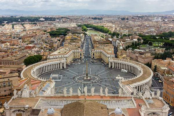 Italia.Rome 30.06.2014-3758