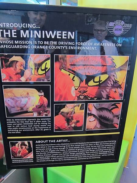 IrvineBMW14