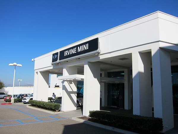 IrvineBMW12