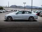 BMW of Henderson July 2013
