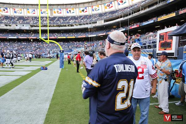 chargers.-25