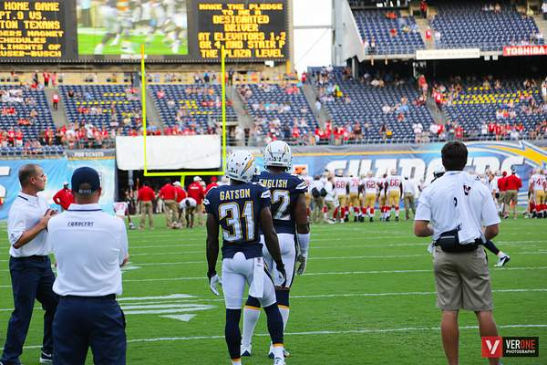 chargers.-31