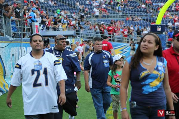 chargers.-51