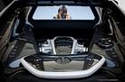 Hybrid Hotrods carshow