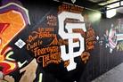 2012-10-31 SF Giants Parade