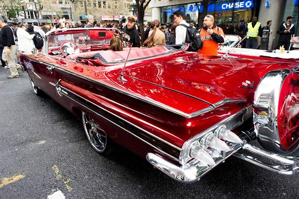 2012-10-31_SF_Giants_Parade-10