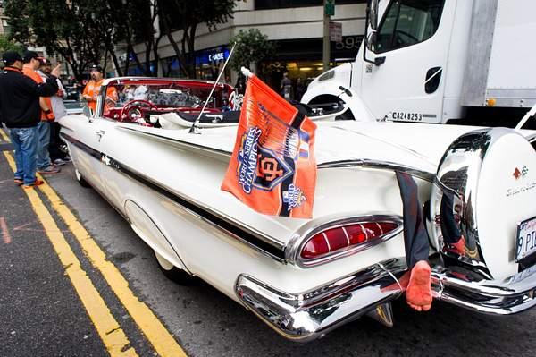2012-10-31_SF_Giants_Parade-8