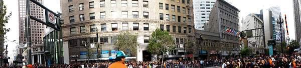 2012-10-31_SF_Giants_Parade-12