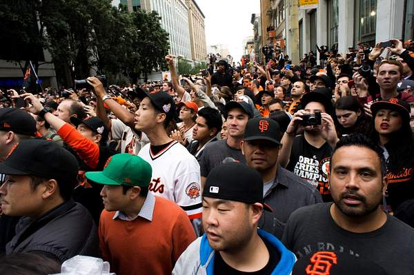 2012-10-31_SF_Giants_Parade-15