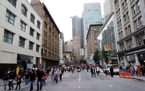 2012-10-31_SF_Giants_Parade-19