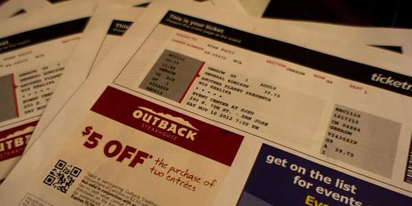 2012-11-10 Wiz Khalifa