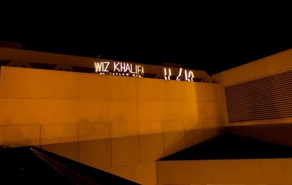 2012-11-10 Wiz Khalifa-3