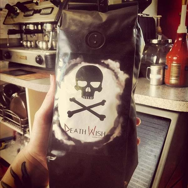 Death-Wish-Coffee-Worlds-Strongest-Coffee-1