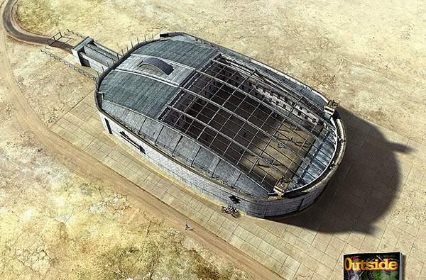 Prisoner-of-Technology-1