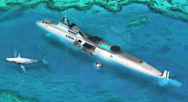 Luxury-Private-Submarine-Yacht_1