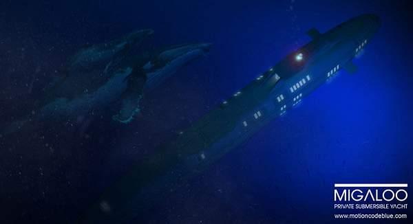 Luxury-Private-Submarine-Yacht-3