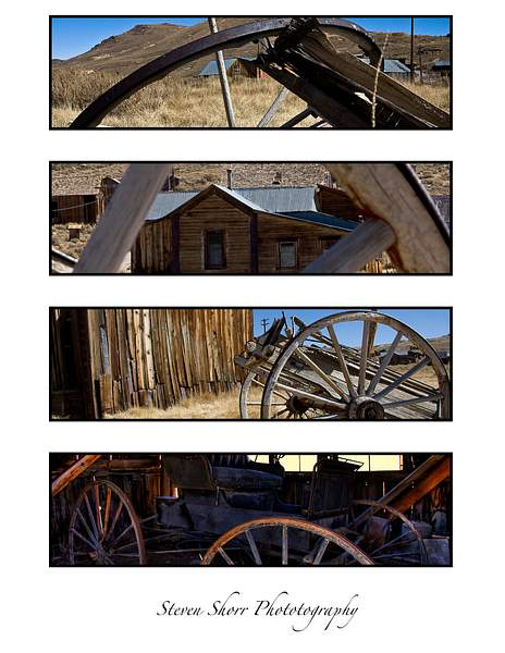 Bodie_Wagon_Wheels