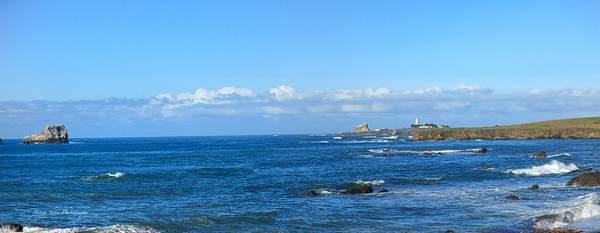 California' Gold Coast 2
