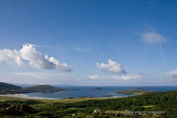 On the Ring of Kerry 1
