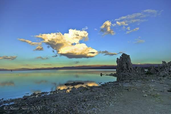 Mono_Lake_Sunset_4