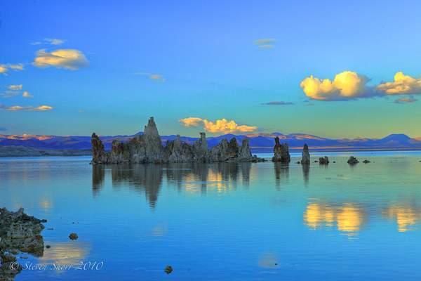 Mono_Lake_Sunset_3