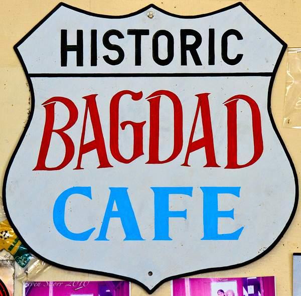 Bagdad_Cafe-1